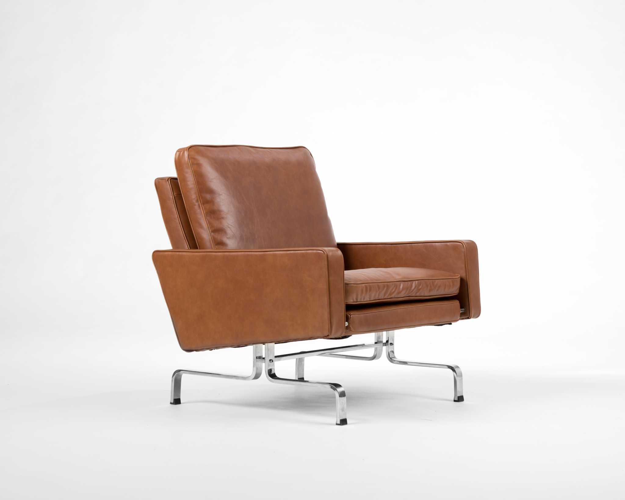 Rove Concepts PK31 Armchair