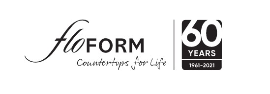 FloForm Victoria