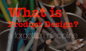 What is Product Design2