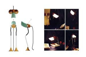 artefactx-alien-kid-lamp-1200x800