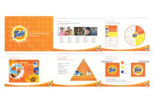 br_2tide-guidebook-1