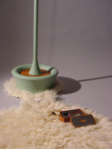o-meta-cropped-garden-detail-rug-box