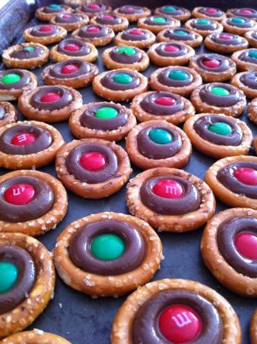 chocolatepretzels
