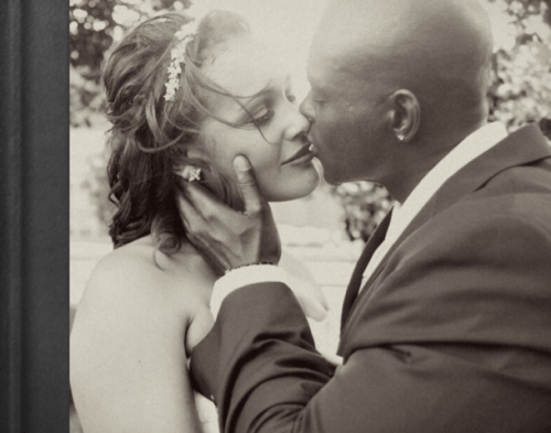 wedding-photo-book