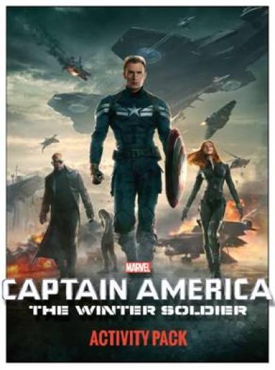 Captain America free printables, printable coloring sheets Captain America, Captain America, free printables, Captain America activity sheets, lilkidthings, andrea updyke