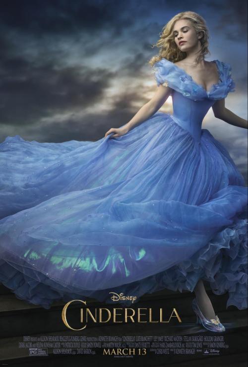 Cinderella546cd33b5fd3e