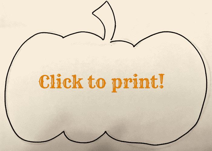 printable-pumpkin