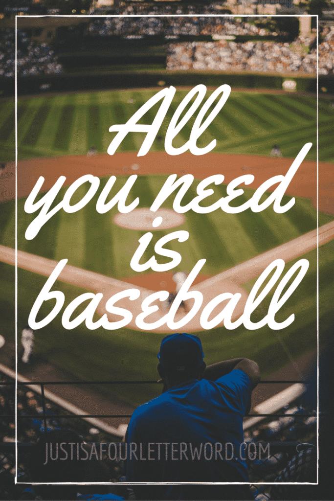 all-you-need-is-baseball