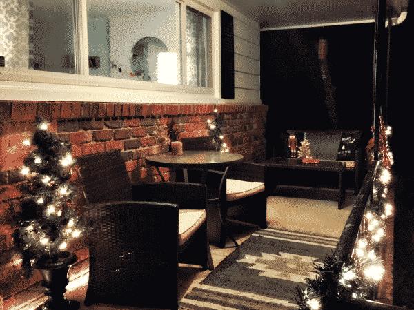 athome-porch-at-night