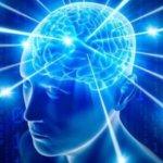 Epistemologi: Bagaimana Memperoleh Pengetahuan