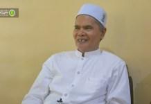 KH. Afifuddin Muhadjir: Ulama Faqih Ushuli yang Progresif