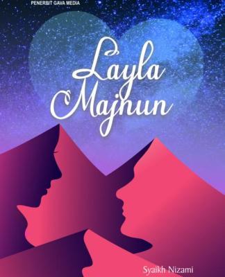 Ketulusan Cinta Qays Kepada Layla