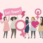 Feminis: Gerbang Menuju Kesetaraan, Bukan Jalan Buntu Bagian 2