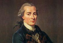 Rasio Murni : Kritisisme Immanuel Kant
