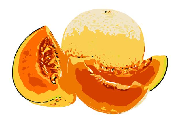 abriendo melones dictámenes jurídicos