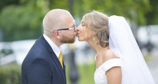 bodas matrimonio ante notario expediente