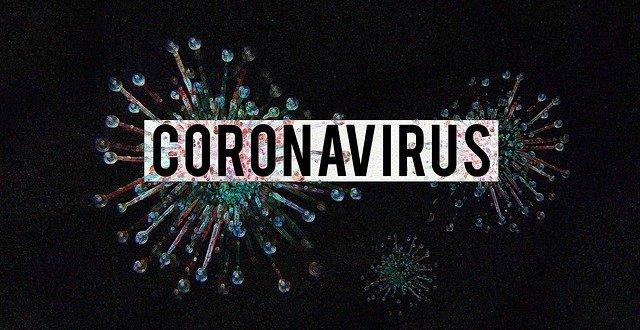 coronavirus notaria