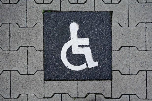 discapacidad y reducciones fiscales y notariales