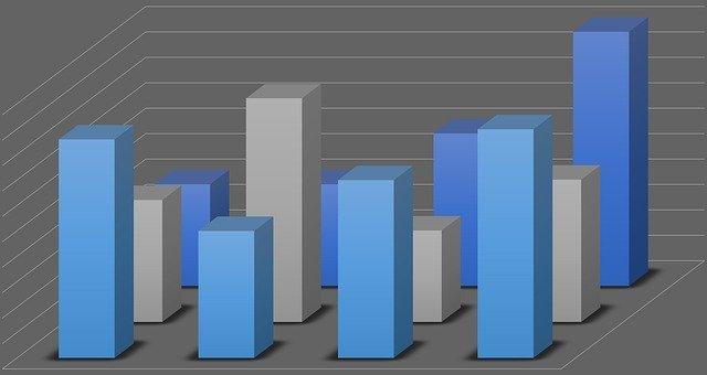 distribución precio a efectos plusvalía