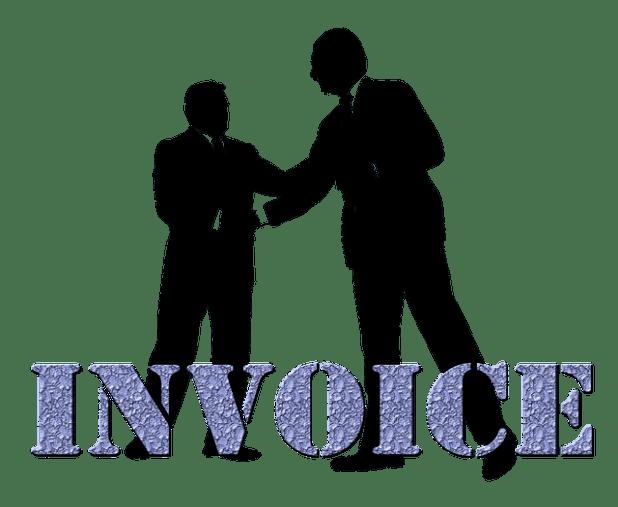 acta protocolización facturas y pagarés