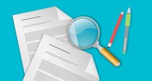 impugnar factura notaria