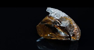 justito diamante-valor-bruto-notarios