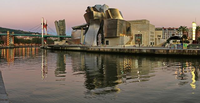 notarios de Bilbao