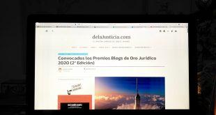 blog de oro jurídicos