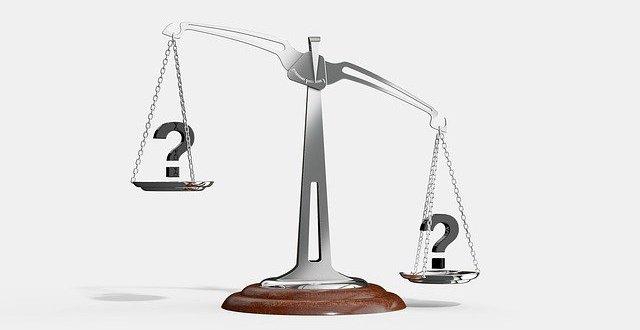 derecho de reembolso 1.358
