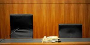 Die Justiz lässt sich alles bezahlen > sogar das Unrecht!