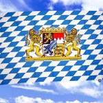 Bayern hat nach Meinung vieler Betroffener die schlimmste Justiz im Lande