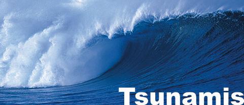 "Ein Tsunami an Justiz-Opfer im ""Rechtsstat"" Teuschland"