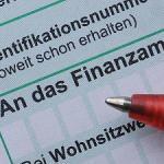 Finanzamt - Raubritter dieser Zeit!