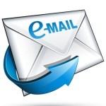 eMail Fotolia 4zu3