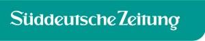 logo_sz