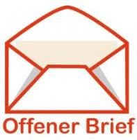 offenerbrief