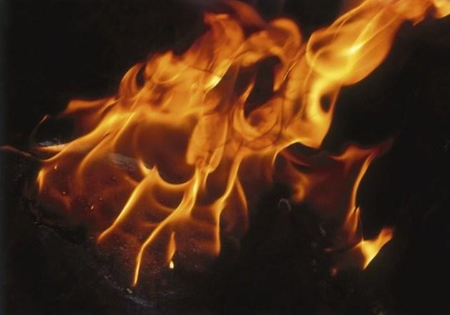 """Der """"Rechtsstaat"""" brennt und die Verursacher von Amts wegen löschen nicht!"""