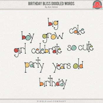 justjaimee_birthdaybliss_doodledwords_prev