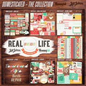 jj-domesticated-collection