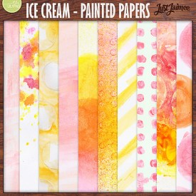 justjaimee_icecreampaintedpapers-prev