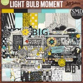 jj-smd-lightbulbmoment-prev
