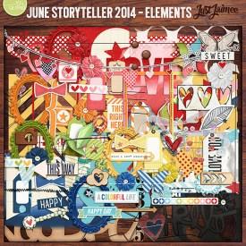 jj-stjune2014-ep-prev