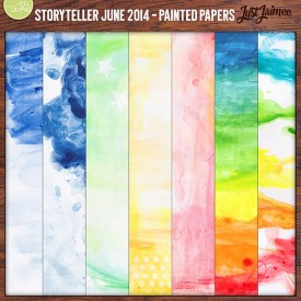 jj-stjune2014-paintedpapers-prev