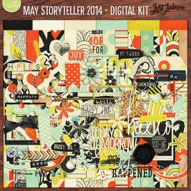 jj-stmay2014-kit-prev