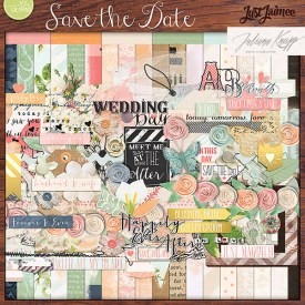 jj-savethedate-kit-prev
