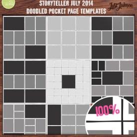 jj-stjuly2014-doodledpockpage-prev