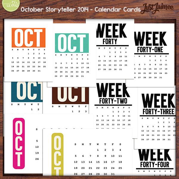 jj-stoct2014-calendarcards-prev