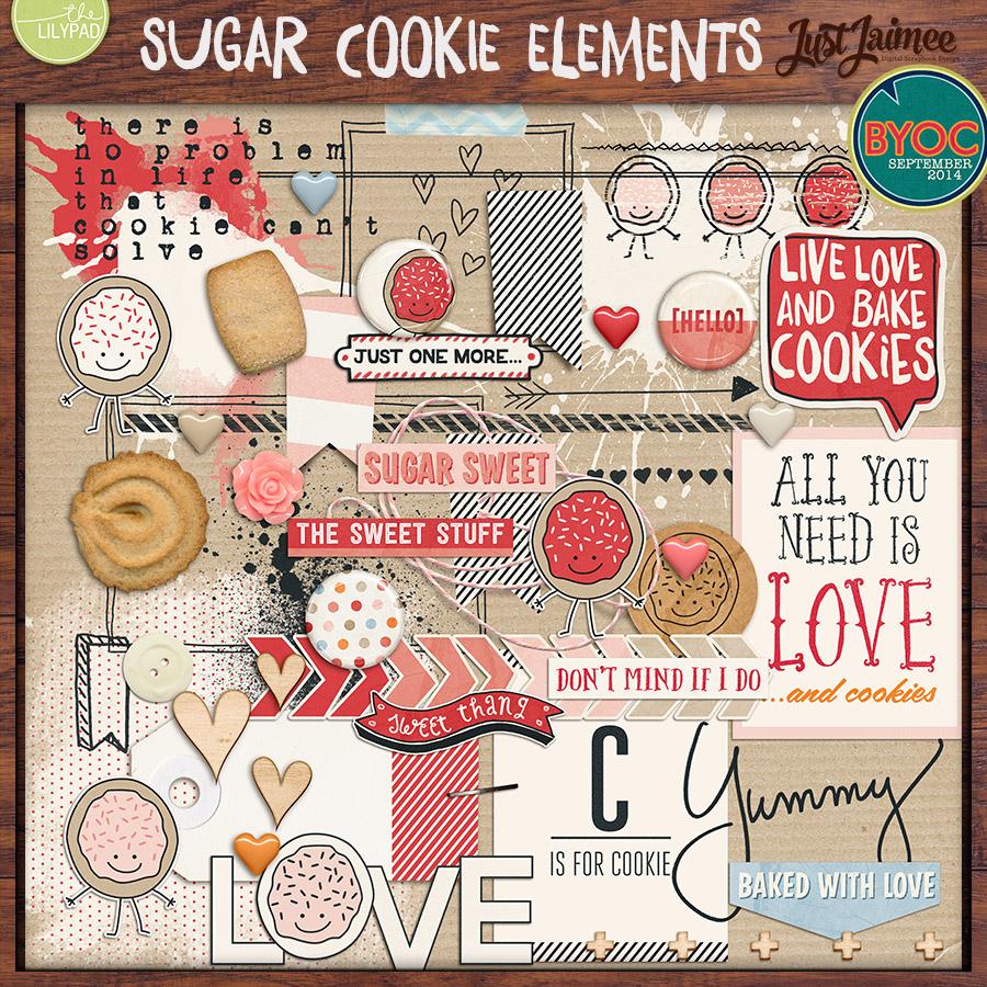 jj-sugarcookie-ep-prev