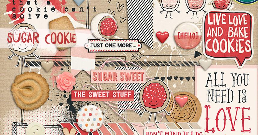 sugarcookiefeature