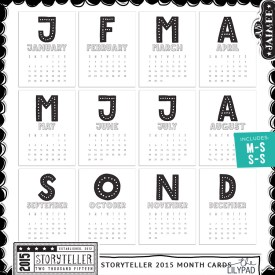 justjaimee-storyteller2015-monthcards-prev